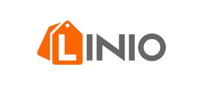 https:  www.linio.com.pe search?scroll=&q=proiron