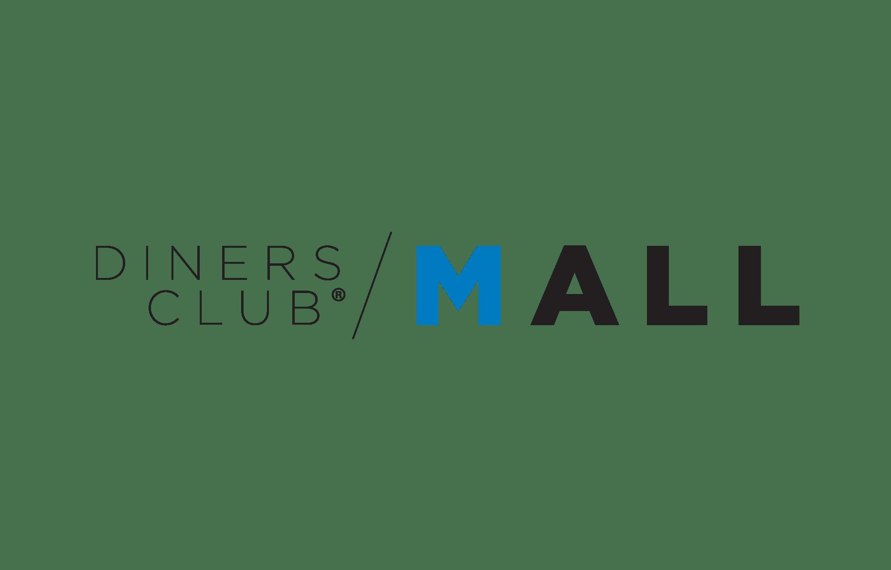 https:  www.dinersclubmall.pe proiron