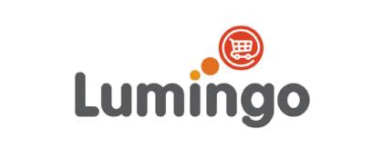 https:  www.lumingo.com categoria tiendas oficiales proiron c 0100133712