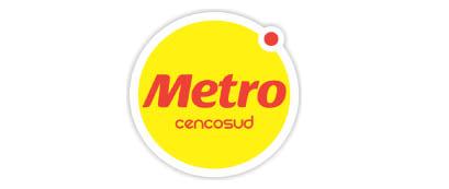https:  www.metro.pe busca ?ft=proiron