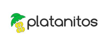 https:  platanitos.com catalogo?q=proiron