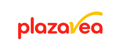 https:  www.plazavea.com.pe search ?_query=proiron
