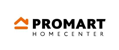 https:  www.promart.pe proiron