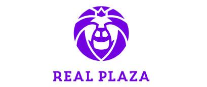 https:  www.realplaza.com proiron proiron?map=brand,ft