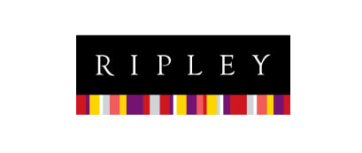 https:  simple.ripley.com.pe tienda proiron 3513