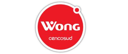 https:  www.wong.pe busca ?ft=proiron