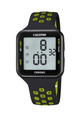 CALYPSO K5748/6 DIGITAL MUJER COLOR RUN1