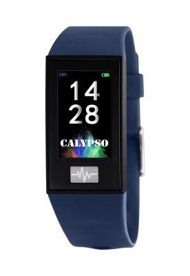CALYPSO SMARTWATCH K8500/51