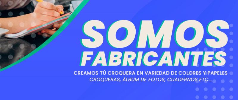 banner croqueras8611