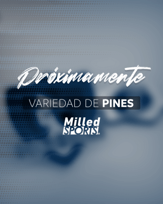 PROXIMAMENTE PINES
