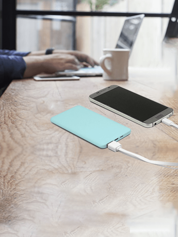Accesorios Celulares-Tablet