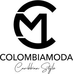 C O L O M B I A M O D A | Ropa Colombiana