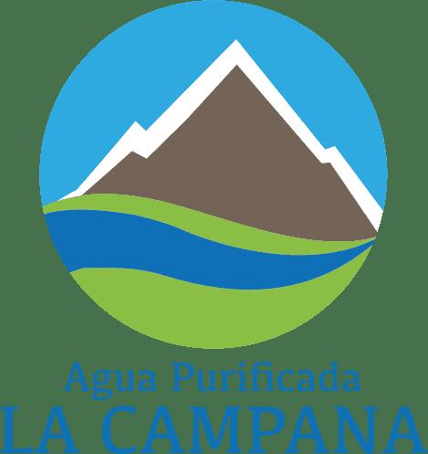 Agua La Campana