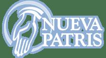 Editorial Nueva Patris
