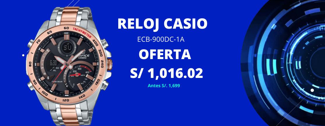 product/reloj-casio-ecb-900dc-1a-edifice-acero-hombre-plateado