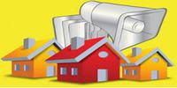 Alarmar hogar, empresas y comunitarias.