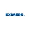 Eximerk