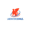 Laboratorio Chile