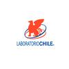 Laboratorio Chile