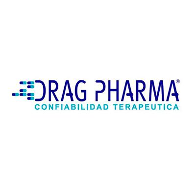 Drag Pharma