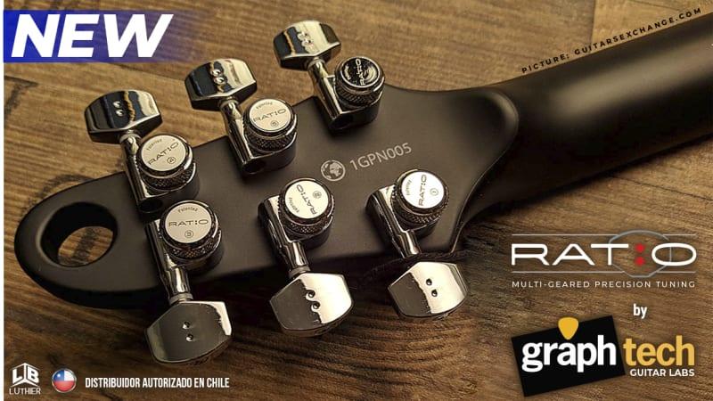clavijeros guitarra electrica?attr_marca[]=Ratio