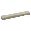 Cejillo en Bruto de 40 mm de largo para Ukelele. Mod: UKT-03