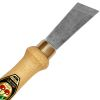 Cuchillo. Mod: 3357