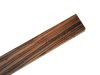 Lamina de Pau Ferro 460mm x 55mm x 4mm