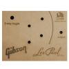 Plantilla de Set de Practica (Gibson)