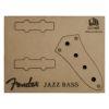 Plantilla de Set de Practica (Bass)