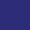 Lamina para Pickguard 300 x 450 mm. Mod: LB-1. Color: Blue. 1-ply
