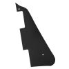 Pickguard para Les Paul. Mod: LLP-1 B1. Color Black