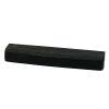 Cejillo Semi-Elaborado de 43.5 mm de largo. Mod: NTC-15