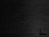 Chapa de Sicomoro Teñido Negro