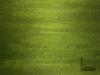 Chapa de Madera Natural Sicomoro Teñido Verde 90cm x 13cm ancho