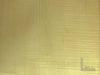 Chapa de Madera Natural Maple Blanca 100cm x 10cm