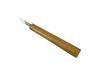 Cuchillo Luthier Mod 2