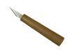 Cuchillo Luthier Mod 3