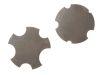 Set de Rasquetas. Mod: Concave
