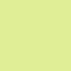 Lamina para Pickguard 300 x 450 mm. Mod: PC-MG. Color: Green Mint. 3-ply