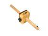 Gramil carpintero de madera Gramil carpintero de madera