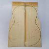 Tapa Armonica AA. REF 1204 de Abeto Engelmann para Guitarra