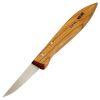 Cuchillo para Tallado Mod Kerb 12