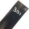 Diapason de Ebano REF 301