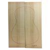 Tapa Armonica REF 6001 de Abeto Engelmann para Instrumentos Pequeños