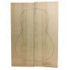 Tapa Armonica REF 6003 de Abeto Engelmann para Instrumentos Pequeños