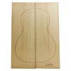Tapa Armonica REF 6006 de Abeto Engelmann para Instrumentos Pequeños