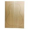 Tapa Armonica REF 6007 de Abeto Engelmann para Instrumentos Pequeños