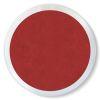 Anilina de tonalidad Caoba (Roja)