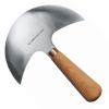 Cuchillo Marroquineria Talabartero. Mod: HM150